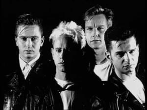 depeche-mode-3
