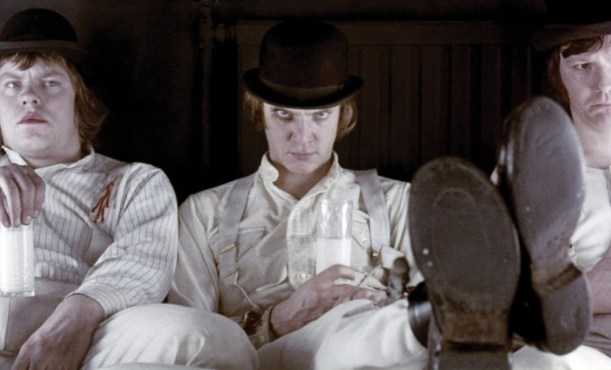 A-Clockwork-Orange-Movie-Picture
