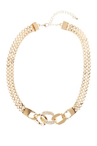 chain choker