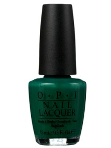 o.p.i.-nail-lacquer-in-jade-is-the-new-black