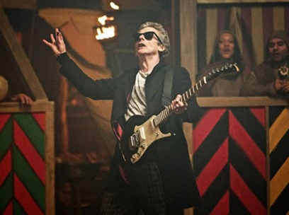 Peter_capaldi_guitar_feature