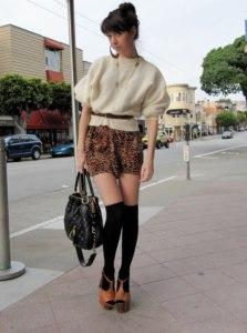 www.stylecaster.com