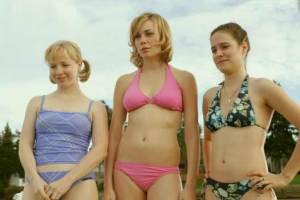 These Girls (2005)