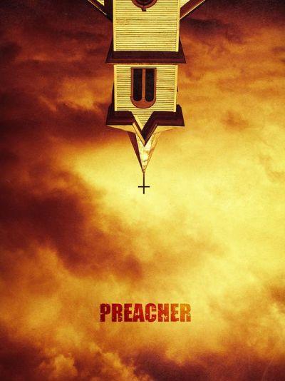 635774211869886297-Preacher-AMC