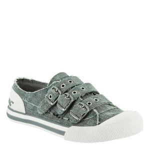 Rocket Dog - Jolissa Ranger (grey)