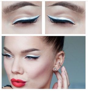 Image Credit: www.makeupandbeauty.com