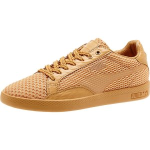Puma Solange Match Lo Stutter Stripe (Limited Edition Clay-Grey Violet)