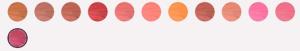 stila colours
