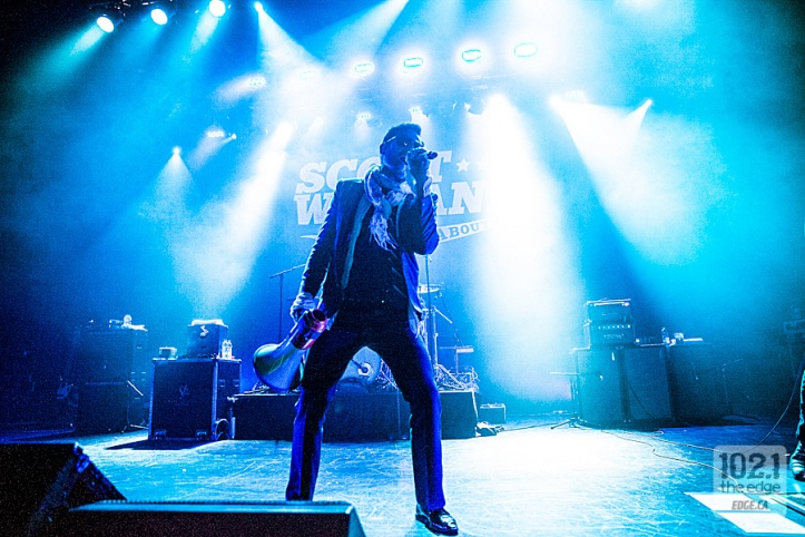 Scott-Weiland-and-the-Wildabouts-140719-Danforth-Music-Hall-Walid-Lodin-10
