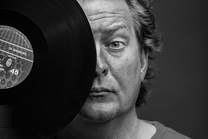 Alan-Cross-Record-BW-Featured-Image