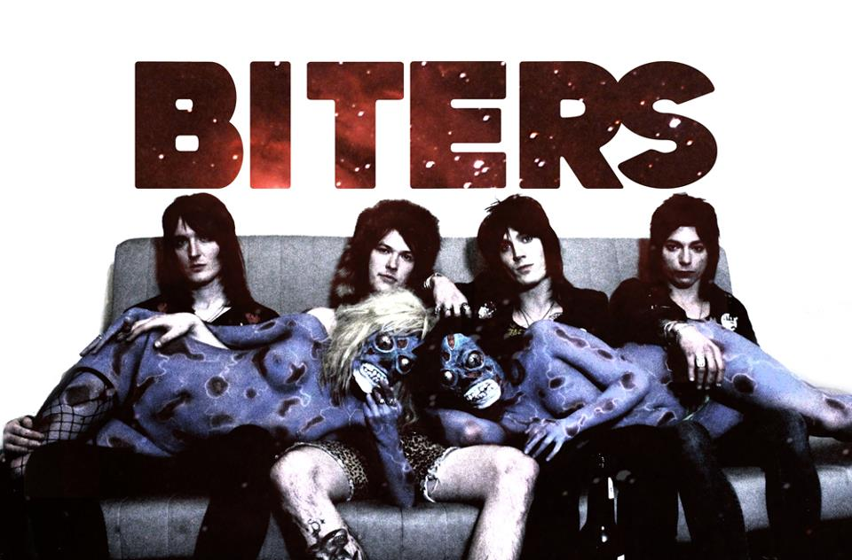 biters 1