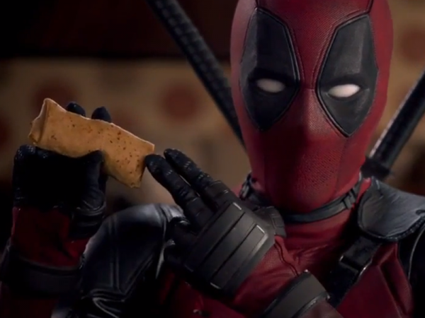 deadpool-chimichanga-teaser