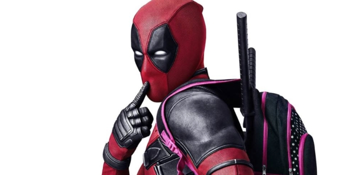 deadpool1-galler