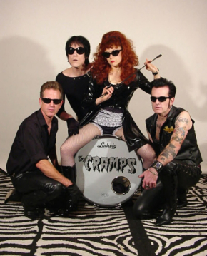 lux-interior-the-cramps