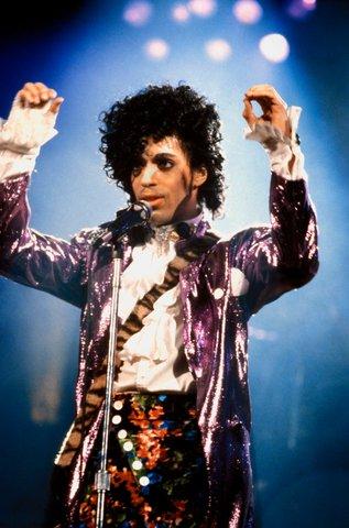 00-prince-1985-3