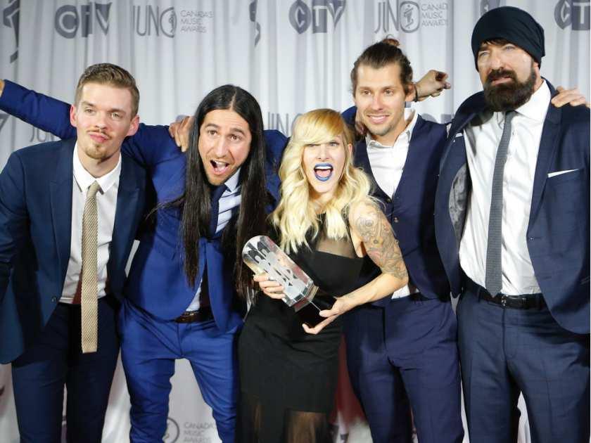 juno-awards-calgary-sun-calgary-herald29