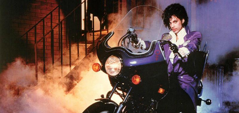 primary_purple-rain-bike