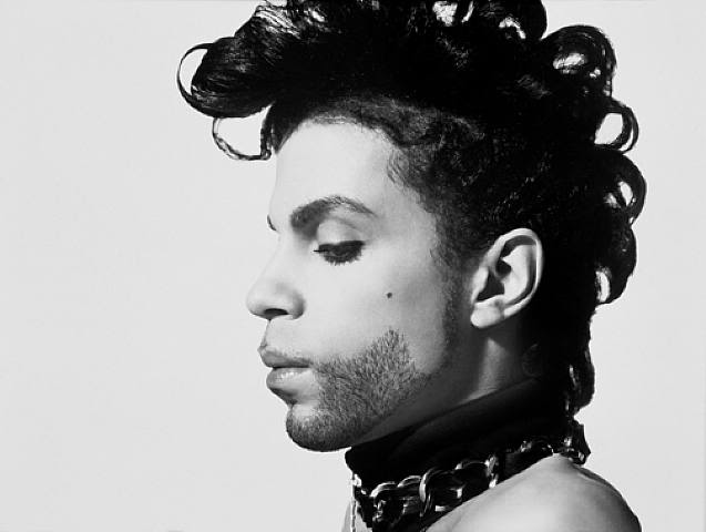 prince-debuts-lp-for-new-girl-crew-feat