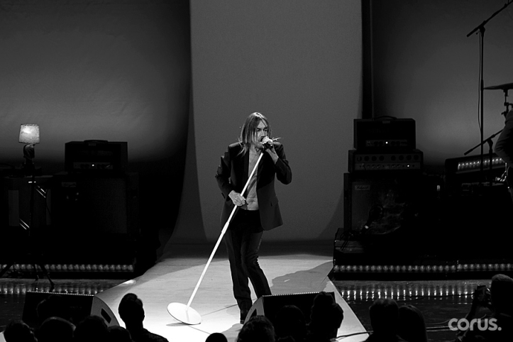 Iggy-Pop-160409-Sony-Centre-Bobby-Singh-071