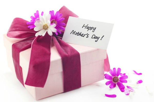 mothers-day-gift_lohfaf