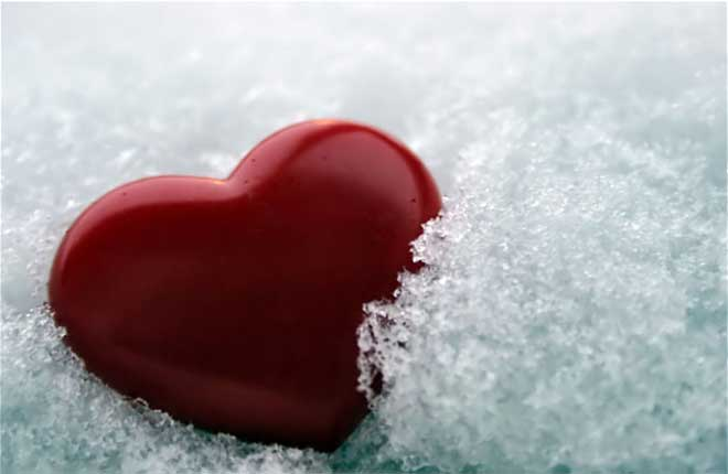 heart-health-cold1