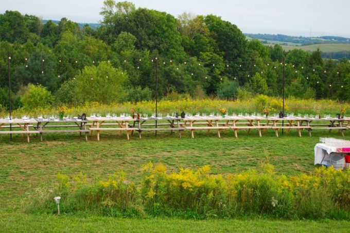 cultivate-long-table-02-696x464