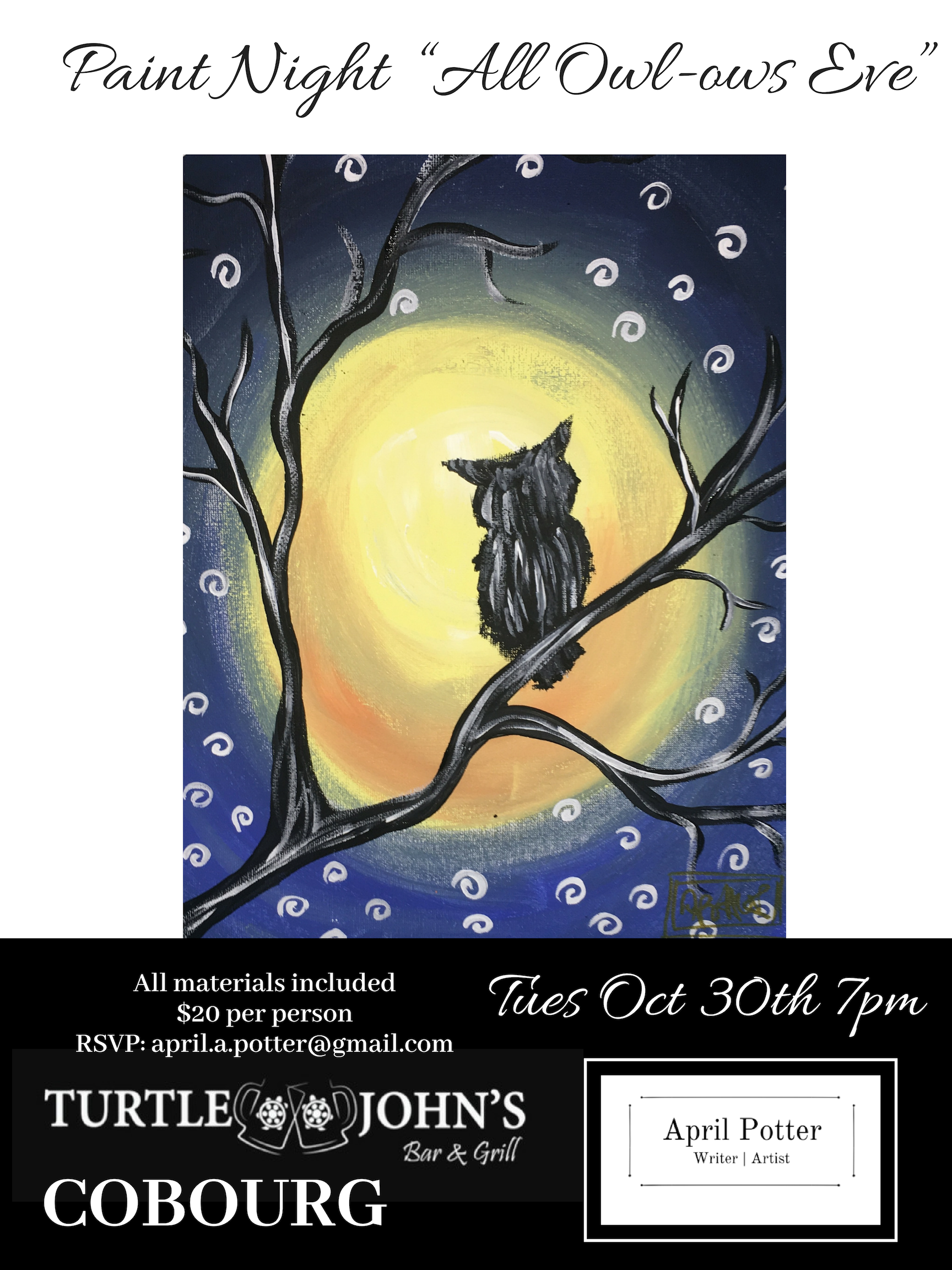 "Paint Night %C2%A0""All Owl-ows Eve"".png"